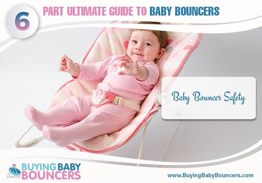 baby bouncer reviews